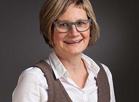 Christina Wallisch